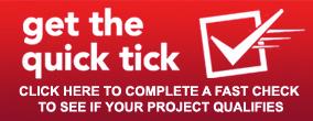quicktick_logo